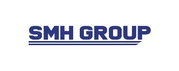 2021 Roundtables Forum Sponsor
